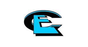 Logo CENTRO ELEVATORI