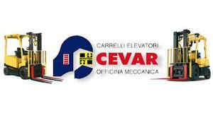Logo CEVAR SRL