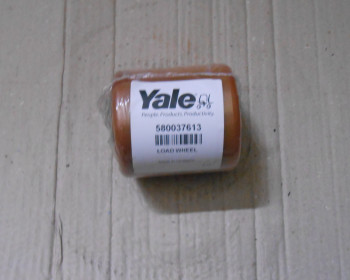 Yale Rullo di Carico MP16 Yale