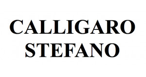 Logo CALLIGARO STEFANO