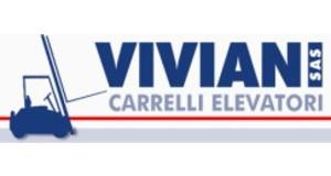 Logo VIVIANI