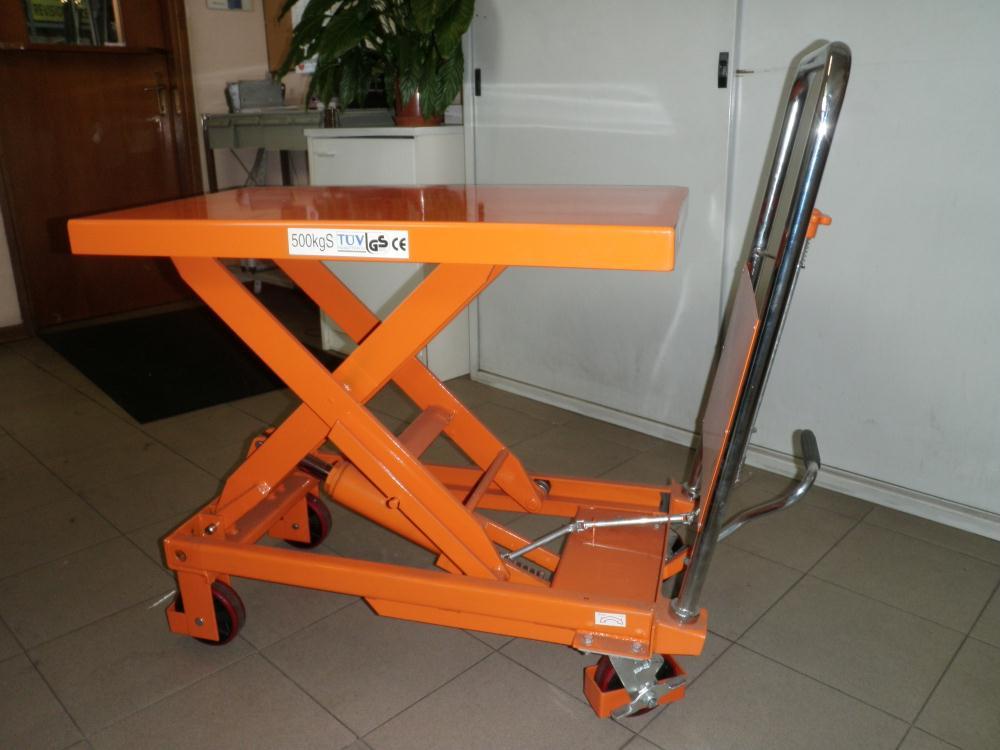 Carrelli elevatori STILL usati in vendita, cerco vendo carrelli elevatori