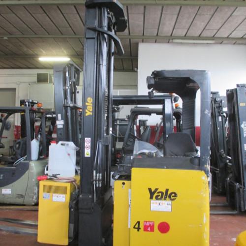 Yale MR16N