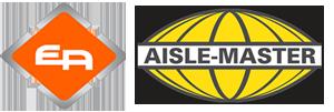 Aisle-Master Euro Assistance