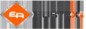 Hubtex Euro Assistance