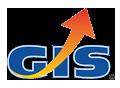 Logo fiera GIS 2017