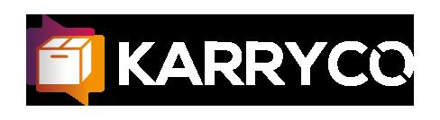KarryCo