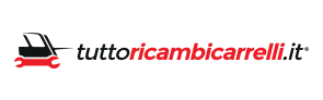 Ricambi carrelli