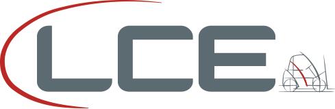 L.C.E. Srl distributore Unicarriers